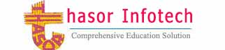 Thasor:- Comprehensive Education Solutions